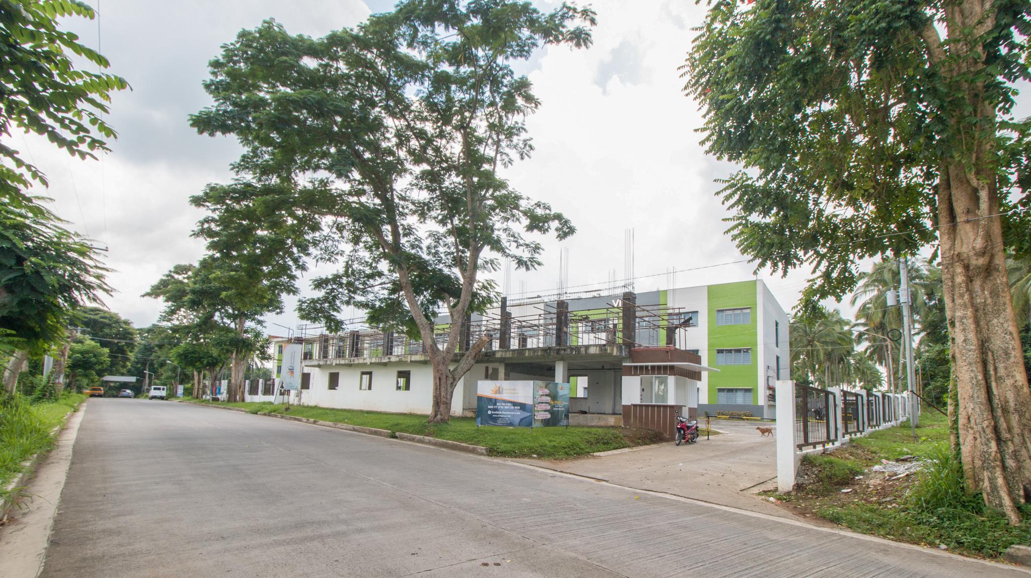 RedDoorz @ Sunfields Lipa Batangas, Lipa City