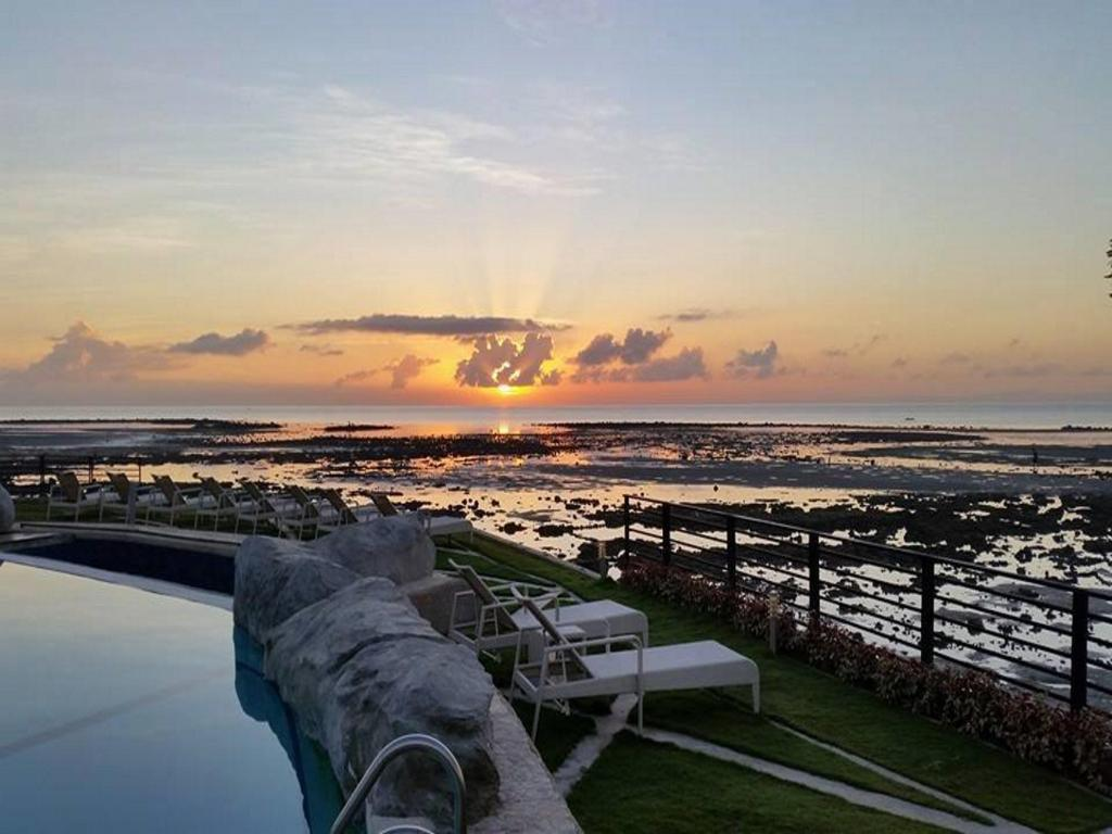Best Price On Paulo Luna Resort And Spa In Cebu Reviews