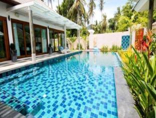 Villa Ban Tai 3 - Koh Samui