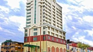 Summit Signature Hotel Batu Pahat