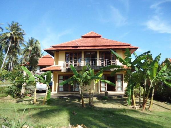 NB Villa Saa Koh Samui