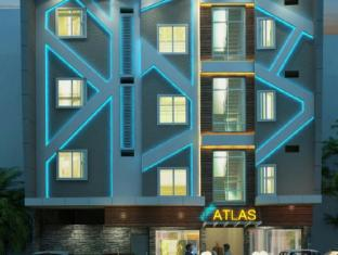 Hotel Atlas Palace
