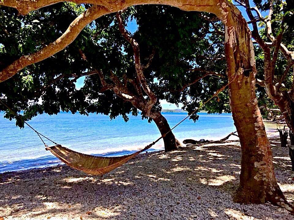 Bantigui Beach Resort, Matnog