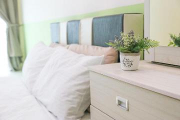 Modern Home/ 5 mins Jonker&Encore Mlk/sleep 10-16+