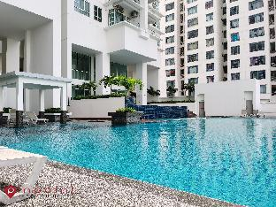 Pinpoint Vacation Homes(Pinnacle Tower), Johor Bahru