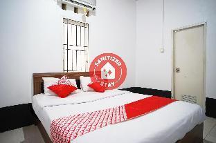 OYO 901 Abdi Praja Residence