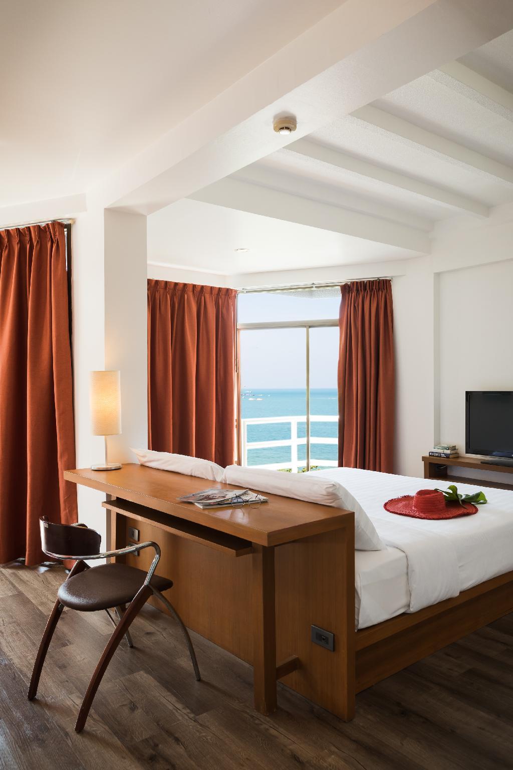 Sandalay Resort Pattaya, Pattaya