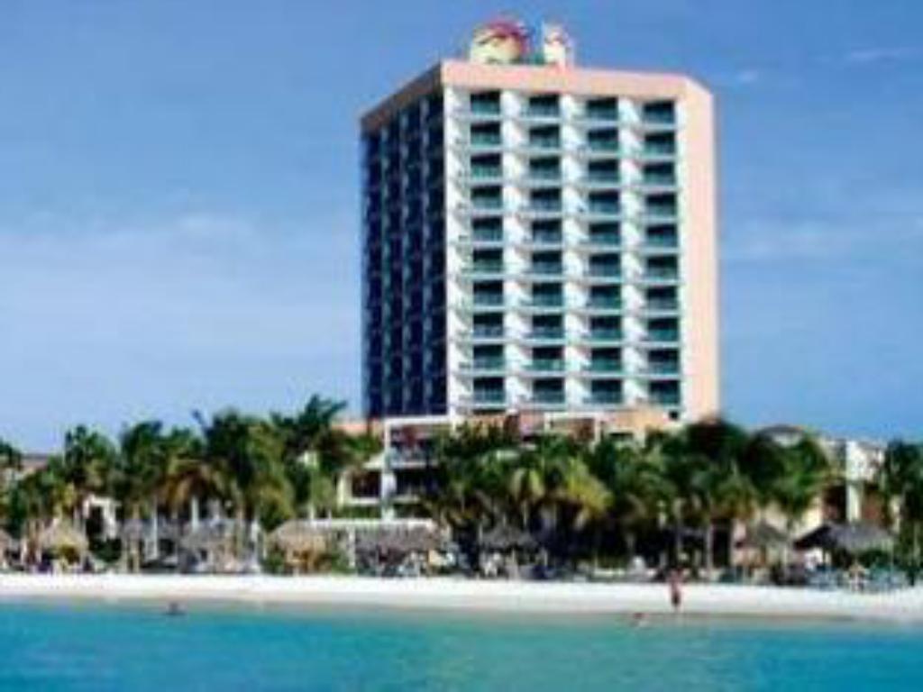 Best price on divi aruba phoenix beach resort in for Aruba divi phoenix
