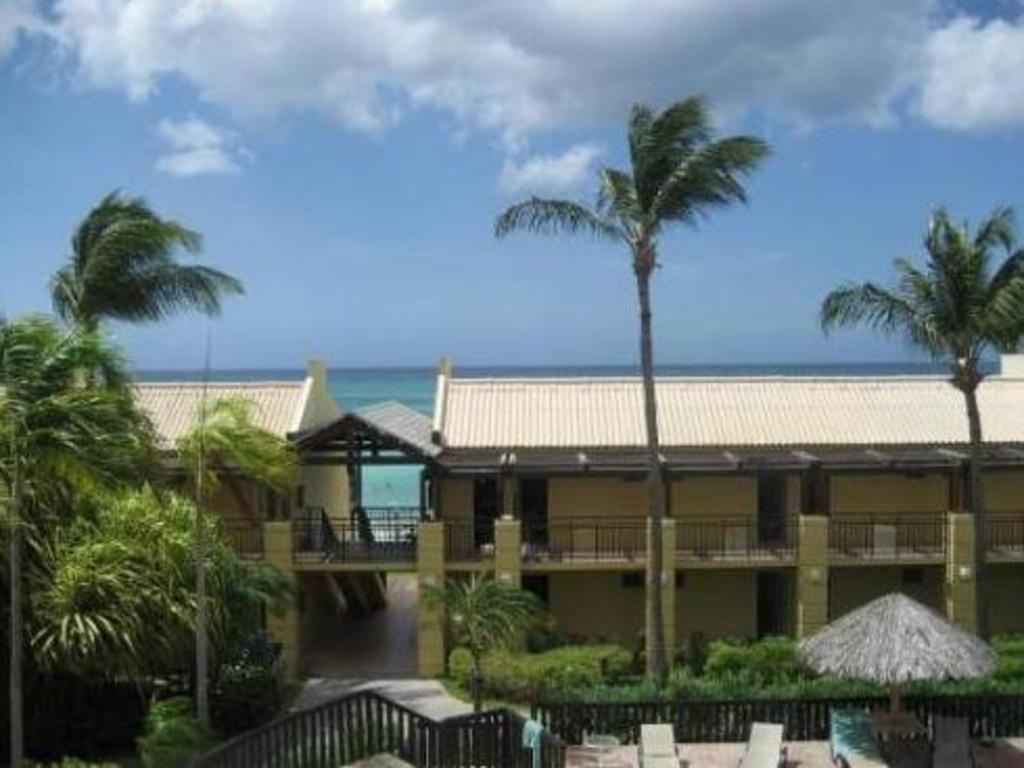 Best price on divi dutch village beach resort in palm for Divi dutch village