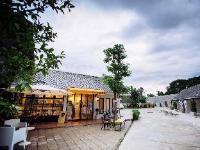 Maalamaii Hotel