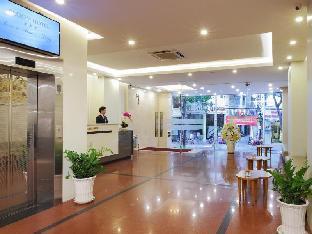 パラゴ MC ホテル