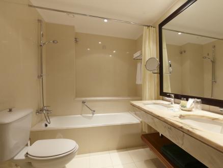Suite Hotel Eden Mar - PortoBay, Funchal