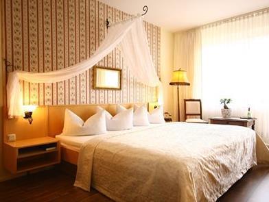 Comfort Hotel Weimar Weimar, Weimar