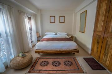 Artelier Homes | Deluxe-værelse I