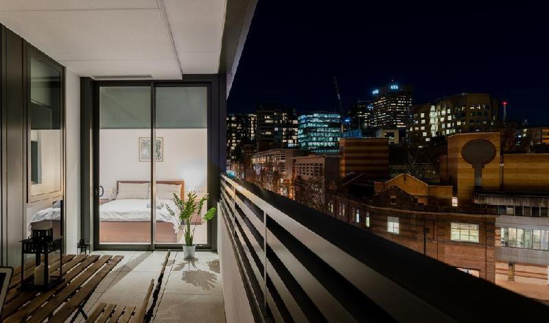 Apartment Hyde Park - Hay street 8 - image 11