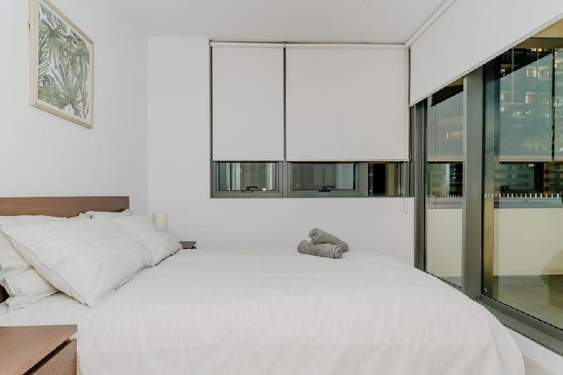 Apartment Hyde Park - Hay street 8 - image 5