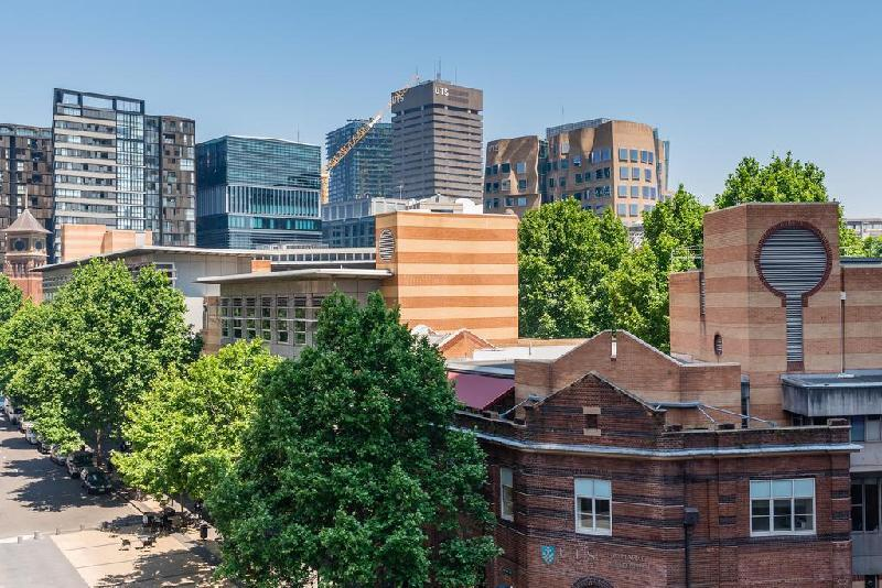 Apartment Hyde Park - Hay street 8 - image 15