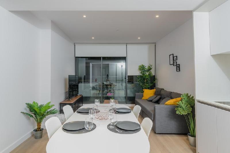 Apartment Hyde Park - Hay street 8 - image 7