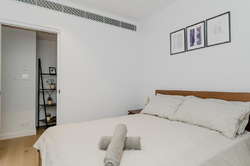 Apartment Hyde Park - Hay street 8 - image 3