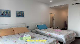 Kisssimon U Home@ Molek Regency, Johor Bahru