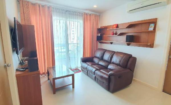 Cozy The Seacraze Huahin Hua Hin