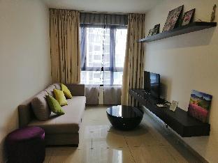 Happy Holiday Suite @ I-City, Kuala Lumpur