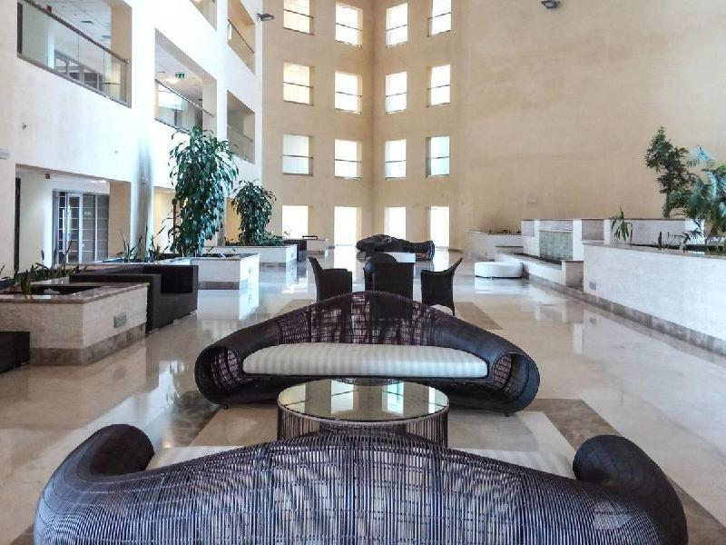 Fully Furnished Serviced Apartment in Dubai