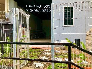 Bukit Bentong Queen Room - no window B11, Bentong