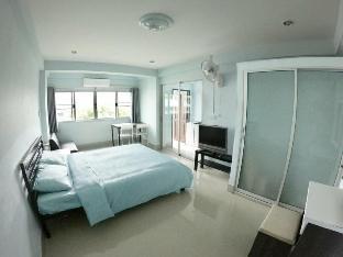 A N A apartment 02, Bang Khae