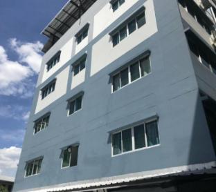 A N A apartment 03, Bang Khae