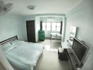 A N A apartment 09, Bang Khae