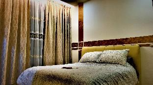 Sanitized | 50%Off LongStay - KLCity View SD Suite, Kuala Lumpur