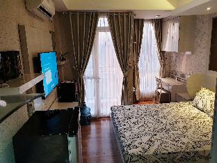 Cozy Room at Elpis 15th Free & Unlimited Wifi, Jakarta Pusat