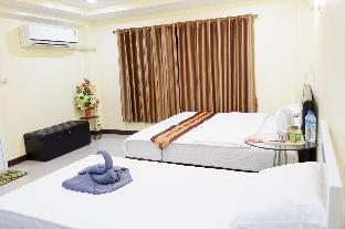 Doitung Homestay (ดอยตุง ฮันนาห์ โฮมสเตย์), Mae Fa Luang