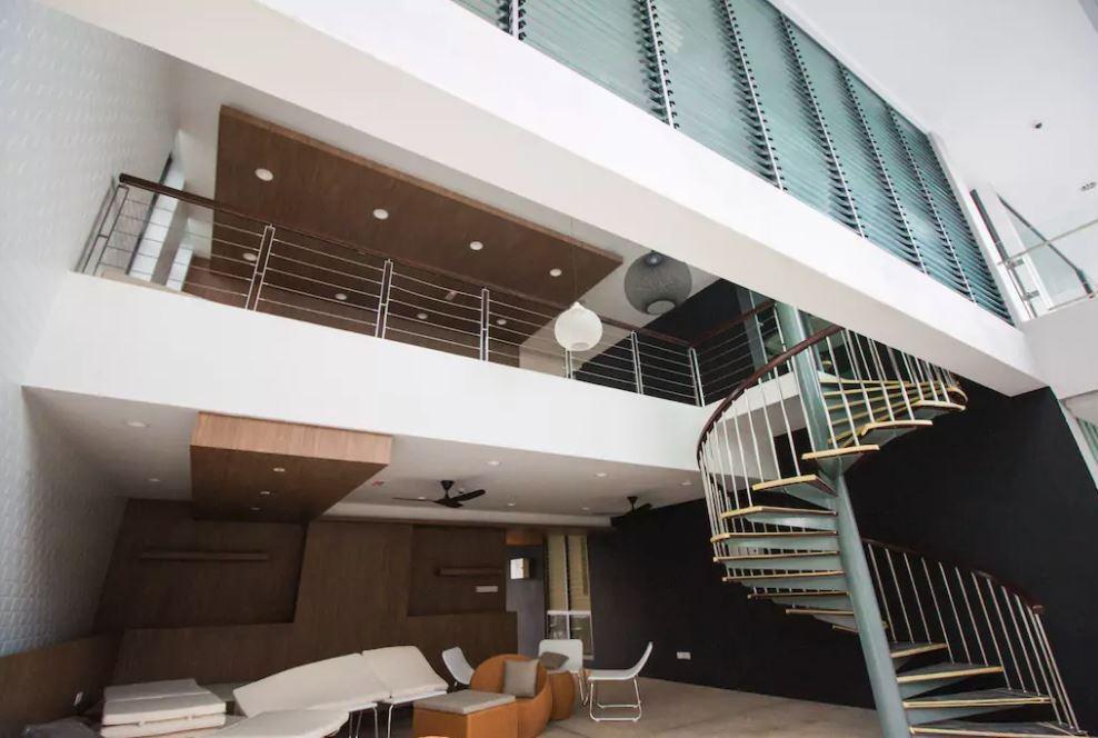 The Robertson by Urban Suites, Kuala Lumpur