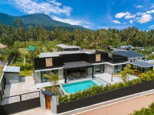 Excellent Villa 3 bedroom2. For Familys. - Koh Samui