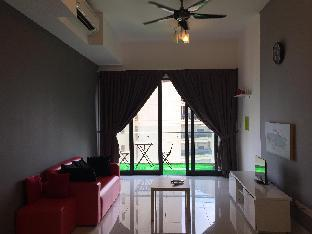 Cozy Home Stay @ KLCC, Bukit Bintang, Jalan Ampang, Kuala Lumpur