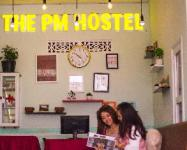 The PM hostel
