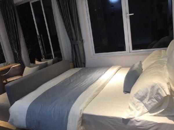 HIGHT QUALITY SERVICE APARTMENT FOR RENT Hanoi