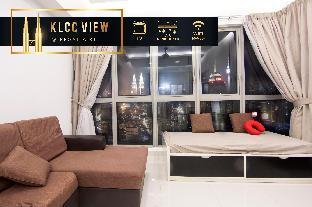 [GREAT OFFER]  KL Regalia Suites 2 bedroom, Kuala Lumpur