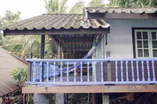 Small house next to coworking space - Koh Phangan