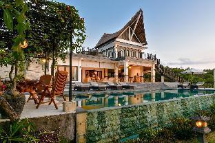 Villa Puri Soka, Buleleng