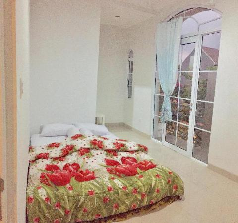 Private Queen Room - Near ICE BSD (6KM 10 minute) Tangerang