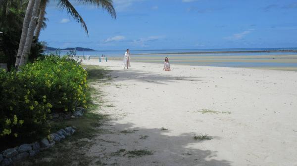 Luxury 3 Bedroom Beach House, Private Pool Koh Samui