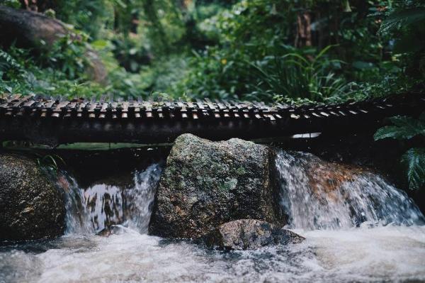 KHONBONDOI HOMESTAY Lampang