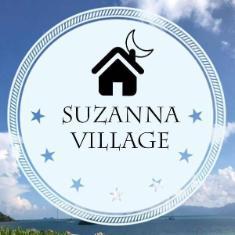 Suzanna Village - Koh Samui