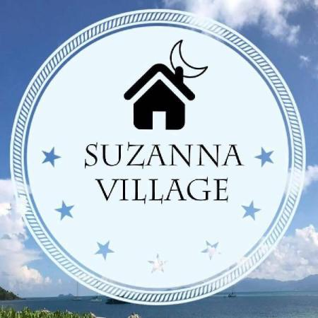 Suzanna Village Koh Samui