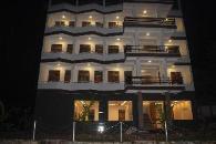 850 m² 12 phòng ngủ, 13 phòng tắm riêng ở An Mã
