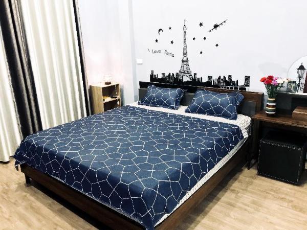 DIAGON ALLEY House *Spacious Space **Fair Price*** Hanoi