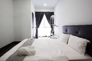 Maxhome @ 4r Sunway Velocity Residence KL City 1, Kuala Lumpur